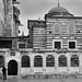 Mezquita de Mehmed