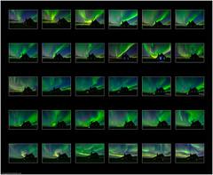 36 mins (niggyl (getting there)) Tags: blackchurch búðakirkja búðir snæfellesnes mountain aurorasaurus nikcollection colorefexpro4 longexposure theethereallongexposure breathtakinglandscapes landscape auroraborealis aurora borealis norðurljós northernlights iceland ísland inspiredbyiceland icelandiclandscape fujinon fujinonxf14mmf28r xf14mmf28r xf1428 fujinonxf1428r fujifilm fujifilmxt2 fujixt2 xt2 snaefellsnespeninsular snæfellsnes snæfellsnesvegur route54 cloudsstormssunsetssunrises therebeastormabrewin nightphotography astro astrophotography