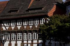 1904Einbeck013 (Stefan Heinrich Ehbrecht) Tags: einbeck fachwerk niedersachsen lower saxony lowersaxony hanse hansestadt mittelaltel medieval zimmermann zimmerer südniedersachsen