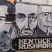 Kentucky Rushmore
