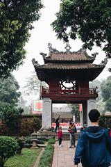 IMG_2053 (mark1136x) Tags: vietnam vsco vscocam travel canon 6d iphone 8plus 24105 50mm sea sky weather scenery fun explore sun moody hanoi danang