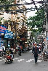 IMG_1749 (mark1136x) Tags: vietnam vsco vscocam travel canon 6d iphone 8plus 24105 50mm sea sky weather scenery fun explore sun moody hanoi danang