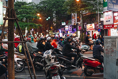 IMG_1649 (mark1136x) Tags: vietnam vsco vscocam travel canon 6d iphone 8plus 24105 50mm sea sky weather scenery fun explore sun moody hanoi danang