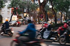 IMG_1608 (mark1136x) Tags: vietnam vsco vscocam travel canon 6d iphone 8plus 24105 50mm sea sky weather scenery fun explore sun moody hanoi danang