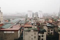 IMG_1575 (mark1136x) Tags: vietnam vsco vscocam travel canon 6d iphone 8plus 24105 50mm sea sky weather scenery fun explore sun moody hanoi danang