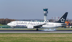 egyptair SU-GCS (K.D_aviation) Tags: aviation airport airbus air a319 a321 a330 a320 austrian boeing brussels belgium brussel emirates world oneworld wow flyegypt aeroflot tui sn staralliance privilege