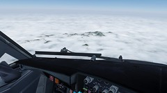 [P3D v4.4]heading to Vancouver (danielrds) Tags: p3d prepar3d v4 test testing vatsim boeing b787 denver phoenix gsx2 gsx b737 b738 738 sky