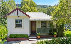 446 Lawrence Hargrave Drive, Scarborough NSW