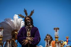 San Pablo 2019 (Con firma)-12