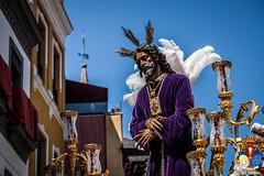 San Pablo 2019 (Con firma)-11