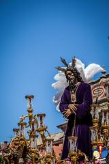 San Pablo 2019 (Con firma)-10