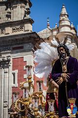 San Pablo 2019 (Con firma)-8