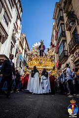 San Pablo 2019 (Con firma)-6