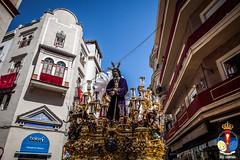 San Pablo 2019 (Con firma)-7