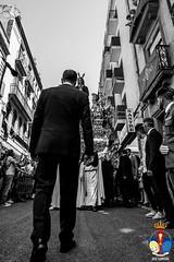 San Pablo 2019 (Con firma)-5