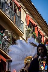 San Pablo 2019 (Con firma)-2