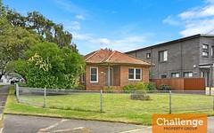 31 Jay Ave, Belfield NSW