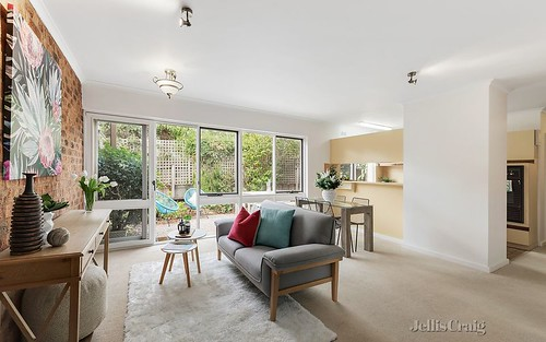 4/134-136 Milton Parade, Glen Iris VIC 3146