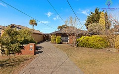 13 Snead Close, Hoppers Crossing VIC