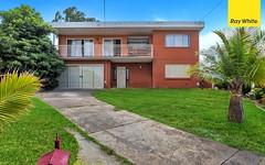 1 Maple Court, Greenacre NSW