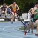CNU Capital Athletic Conference Track and Field Championship