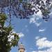 Torres de la catedral de Morelia / Morelia Cathedral's towers