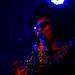 Sun Ra Arkestra live Summerhall, Edinburgh 24-04-2019 05