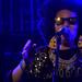 Sun Ra Arkestra live Summerhall, Edinburgh 24-04-2019 01