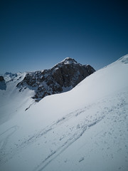 IMG_20190501_111815 (N1K081) Tags: alps austria berge bergtour lech mehlsack mountains schnee ski skifahren skitour stierlochjoch winter zug österreich