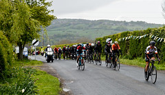 TDY 2019 - Stage 3 - Bridlington - Scarborough (Simon Caunt) Tags: ©️simoncaunt tdy2019 tourdeyorkshire2019 d800 nikond800 nikoncameras nikon nikondslr northyorkshiremoors nationalpark northyorkshire northyorkshiremoorsnationalpark cycling bicyclerace ugglebarnby mensrace