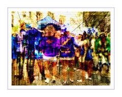 DSC_0003 a xxxy (reinerschmitt29) Tags: kunst bewegung zeit leben farben
