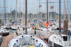 20190415_170040_32_v1L_4K+ (jmi.eck) Tags: mat bateaux voiliers port latrinitésurmer pentaxk1 smcpentaxdfamacro128100mmwr