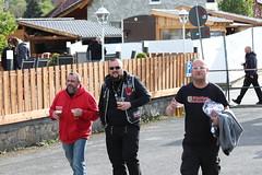 033 (timmoench2019) Tags: sturmwehr rechtsrock konzert neonazis nazis tommy frenck gasthaus zum goldenen löwen kloster vesra
