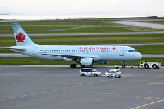 Air Canada C-FFWM (Howard_Pulling) Tags: aircanada airbus a320 yvr vancouver airport canada