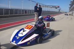 IMGP6879 (carp.killer.351) Tags: superkart gokart bend race speed avgas 2stroke