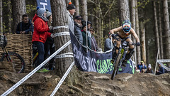 284PHUN1793 (phunkt.com™) Tags: steve peat peats steel city dh down hill downhill race 2019 phunkt phunktcom keith valentine