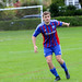 Linlithgow Thistle_0072