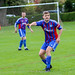 Linlithgow Thistle_0074