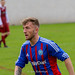 Linlithgow Thistle_0078