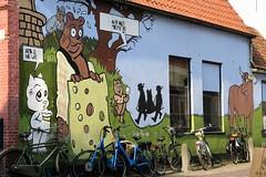 IMG_005 (niesette_bax) Tags: graffiti streetart alkmaar