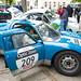 Porsche 904 /6 GTS 1963