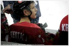 Lithuania vs Japan   Литва vs Япония (Dit is Suzanne) Tags: 28042017 img7815 verenigdkoninkrijk unitedkingdom соединённоекоролевство noordierland northernireland севернаяирландия belfast белфаст ©ditissuzanne canoneos40d tamron18200mmf3563diiivc beschikbaarlicht availablelight ijshockey icehockey хоккей живихоккеем eishockey icehockeyworldchampionshipgreatbritain2017 belfast2017 divisionib japanlitouwen japanlithuania япониялитва season20162017 seizoen20162017 сезон20162017 7 iljačetvertak ильячетвертак views50