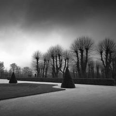 Copenhagen (frodi brinks photography) Tags: blackandwhite landscape frodibrinks denmark copenhagen