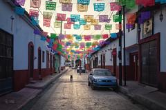 2019 Streets in Chiapa de Corzo (jeho75) Tags: sony ilce 7m2 zeiss mesoamerica mexico chiapa de corzo street architecture folkore