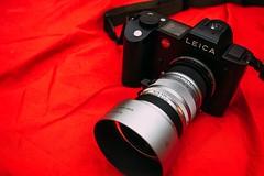 Leica SL & Summarex 85mm F/1.5 (Eternal-Ray) Tags: leica sl summarex 85mm f15 leicasl