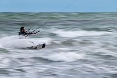 Never Fast Enough (NathalieSt) Tags: europe france hérault lagrandemotte languedocroussillon occitanie borddemer mer nikon nikond5500 nikonpassion nikonphotography sea seaside