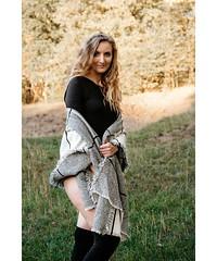 Digitalní číst focení na Salabce. 📷 www.karelnavratil.cz ⠀⠀ #girl #model #modelnextdoor #czech #czechrepublic #czechgirl #glamour #fasion #beautiful #happy #cute #natural #canon #50mm #czechgirls #livetoshoot #shoottolive #igerscz #lingerie #zadek (Karel Navratil) Tags: ifttt instagram httpswwwinstagramcompbxf9okjlxqw digitalní číst focení na salabce 📷 wwwkarelnavratilcz ⠀⠀ girl model modelnextdoor czech czechrepublic czechgirl glamour fasion beautiful happy cute natural canon 50mm czechgirls livetoshoot shoottolive igerscz lingerie zadek praha prague photooftheday art kncz