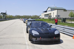 _JIM6075 (Autobahn Country Club) Tags: autobahn autobahncountryclub autobahncc autobahcc racetrack racing gt1 gt2 gt3 gt5 gt gt4 racecar d300s nikon