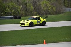 _JIM6047 (Autobahn Country Club) Tags: autobahn autobahncountryclub autobahncc autobahcc racetrack racing gt1 gt2 gt3 gt5 gt gt4 racecar d300s nikon mazda