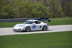 _JIM6038 (Autobahn Country Club) Tags: autobahn autobahncountryclub autobahncc autobahcc racetrack racing gt1 gt2 gt3 gt5 gt gt4 racecar d300s nikon